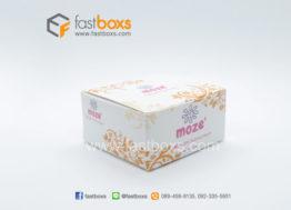 กล่องใส่ครีมราคาถูก 01