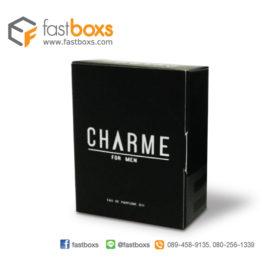 รับออกแบบกล่องสบู่ออกแบบฉลากสินค้า