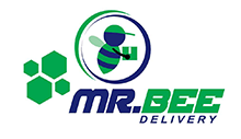 Mr.bee delivery