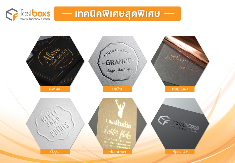 package กล่อง 108